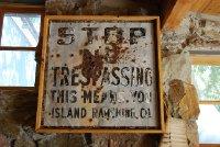 gar_ranch_sign.jpg