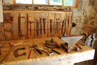 garr_ranch_tools.jpg
