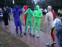 unusual_costume_1.jpg