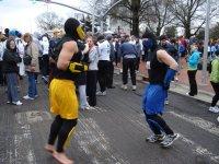 unusual_costume_2.jpg