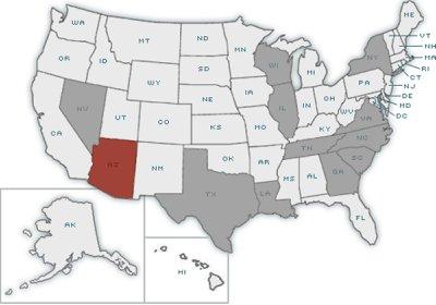us_map_-_az.png