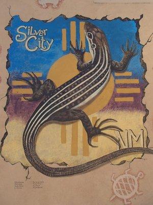 Silver City New Mexico