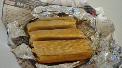 zwolle tamale festival   drivers touring europe and beyond