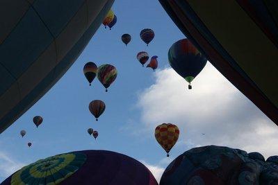 balloon_frame.jpg