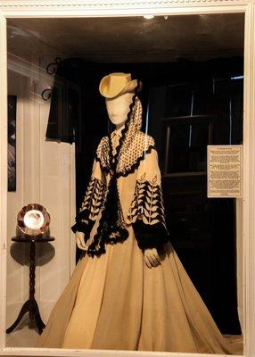 bangaladier dress