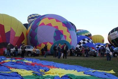flat_balloon.jpg