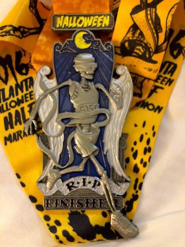large_90_halloween_medal__1_of_1_.jpg