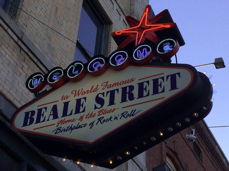 large_Beale_Street.jpg