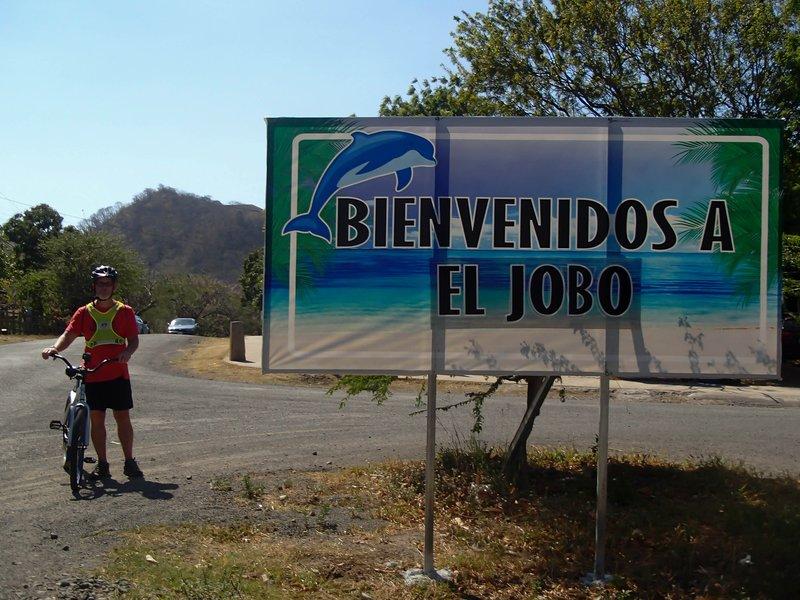 large_Bienvenedos_a_el_jobo.jpg