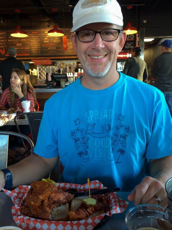 large_Curt_eatin..en__1_of_1_.jpg