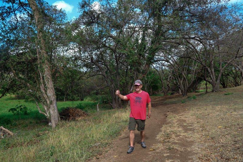 large_Curt_on_a_hike.jpg