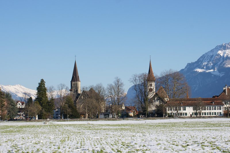 Interlaken 2