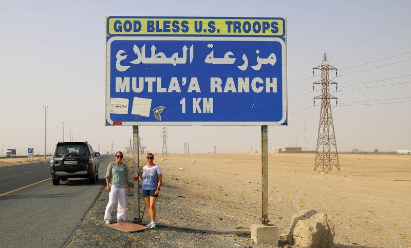 large_God_Bless_US_Troops.jpg
