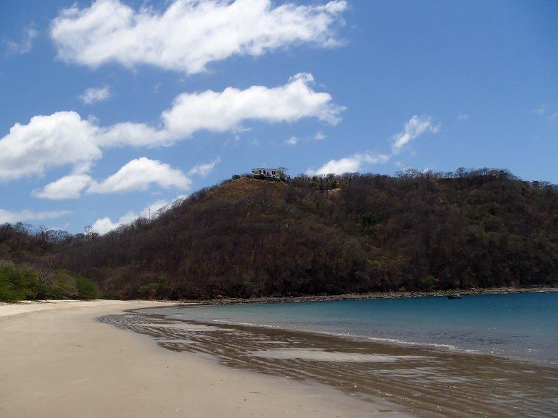 large_Jobo_Beach.jpg