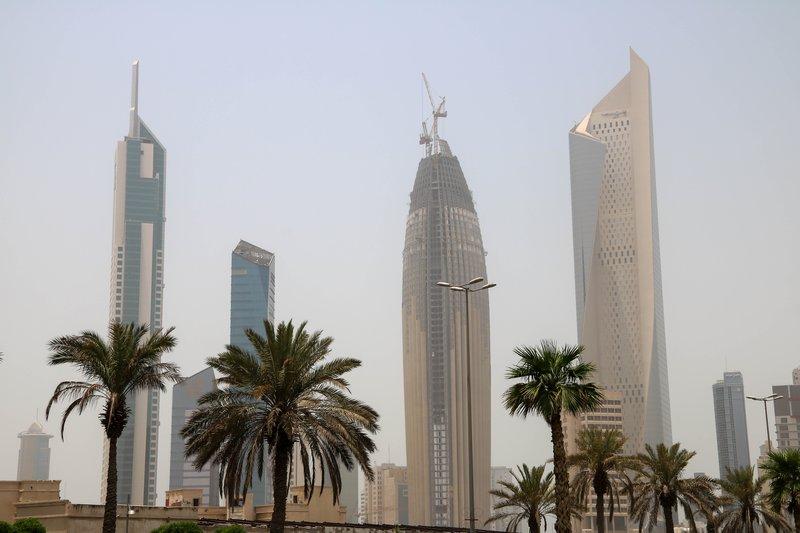 large_Kuwait_City_highrises.jpg