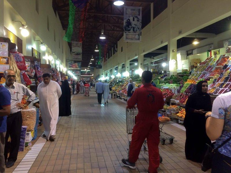 large_Kuwait_City_souk.jpg