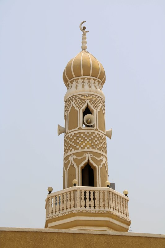 large_Kuwait_architecture.jpg