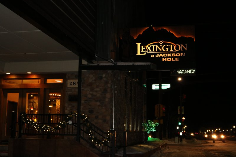 large_Lexington_Hotel.jpg