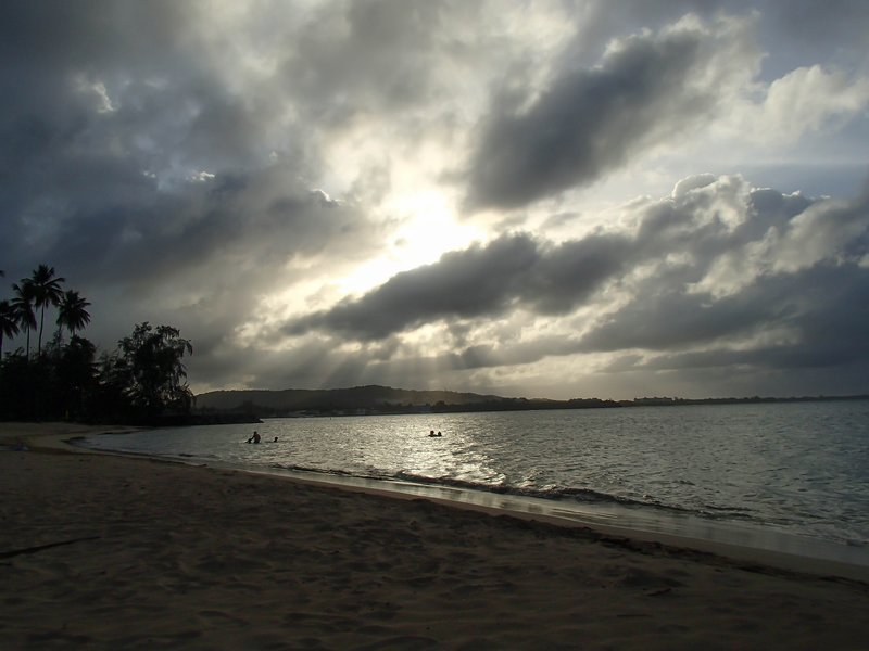 large_Luquillo_beach__1_of_1_.jpg