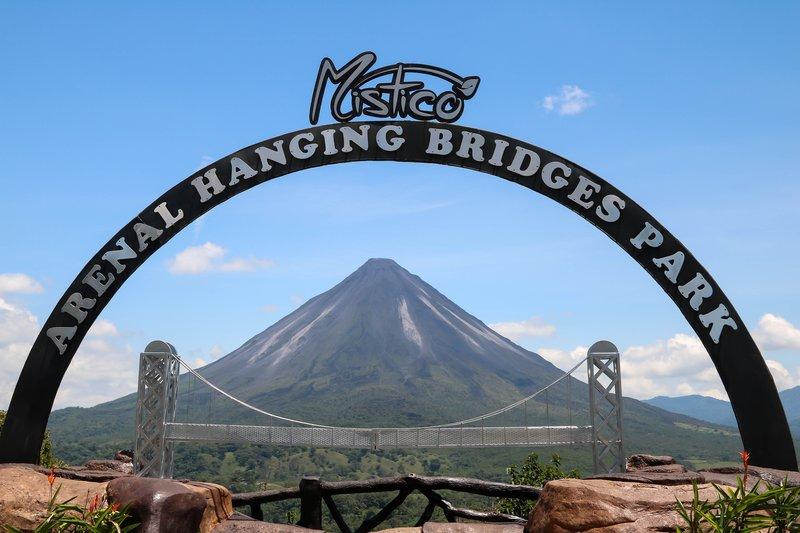 large_Mistico_Ha..ridges_Park.jpg