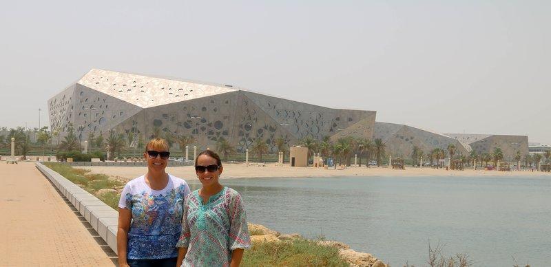 large_Nicole_and..Opera_House.jpg
