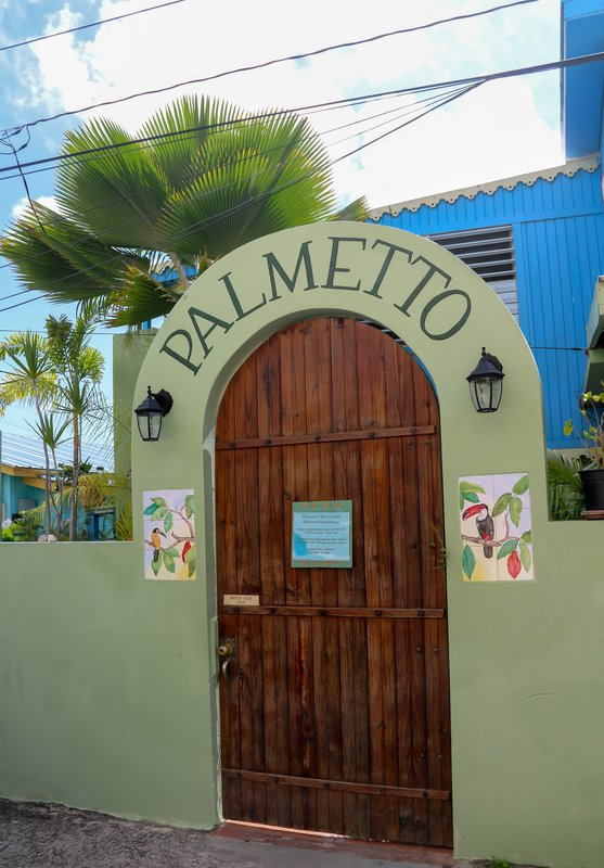 large_Palmetto_Inn__1_of_1_.jpg