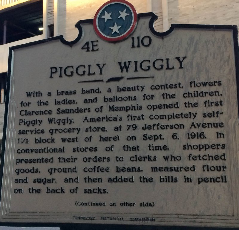 large_Piggly_Wiggly.jpg