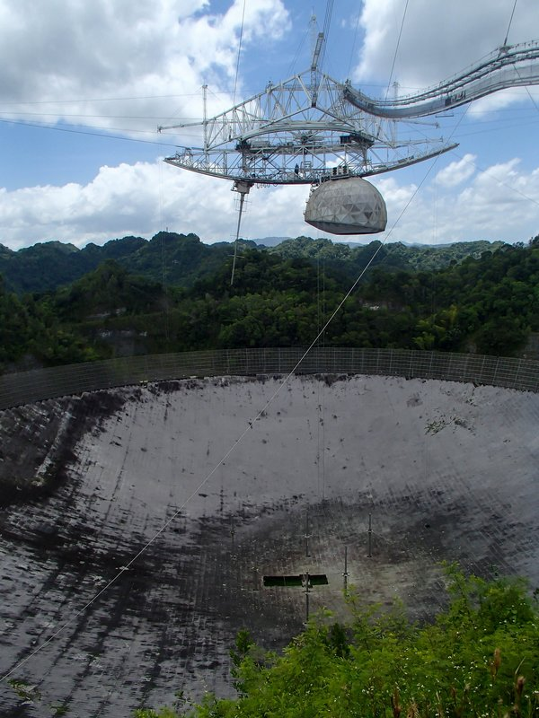 large_arecibo_ra..pe__1_of_1_.jpg
