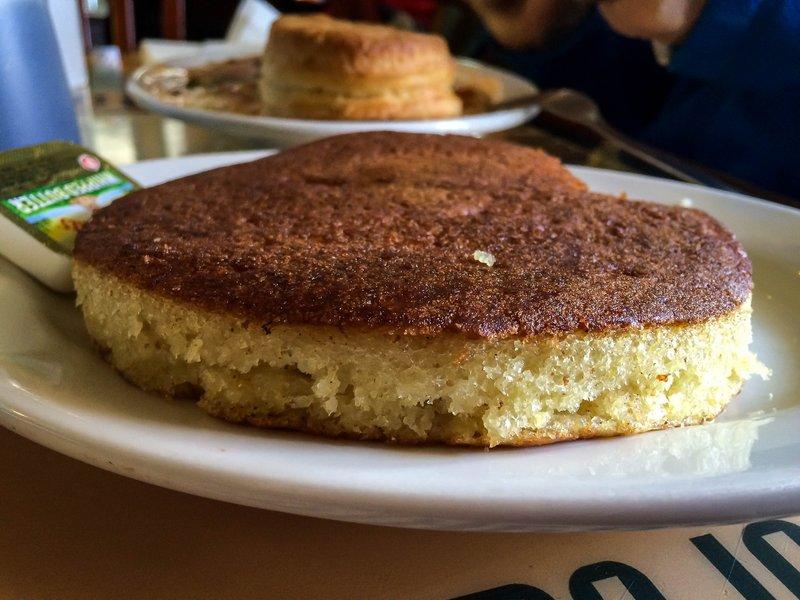 large_arethas_pancake__1_of_1_.jpg