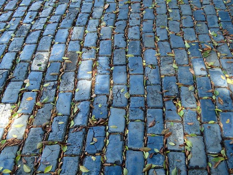 large_blue_tiles__1_of_1_.jpg