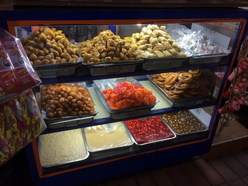 large_candy_at_the_souk.jpg