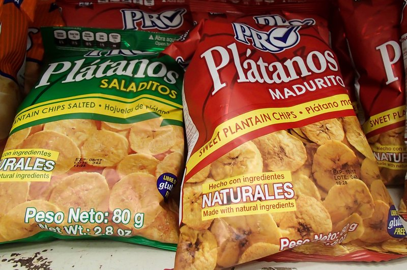 large_central_american_snacks.jpg
