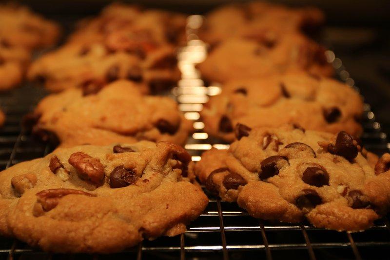 large_chocolate_..es__1_of_1_.jpg