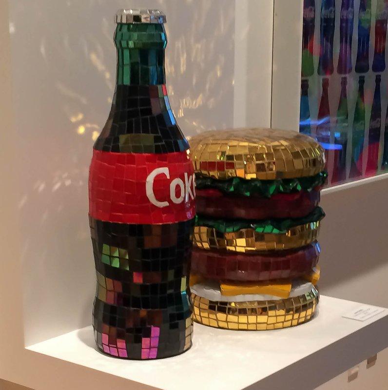 large_coke_art__1_of_1_.jpg