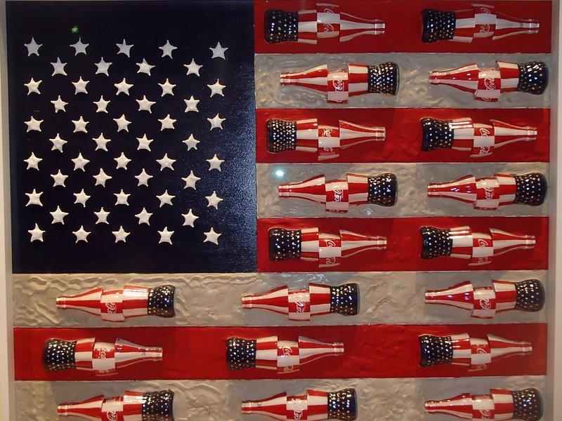 large_coke_flag__1_of_1_.jpg