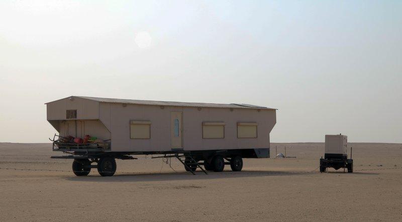 large_desert_RV.jpg