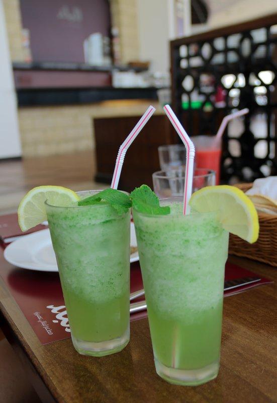 large_kuwait_lemonade.jpg