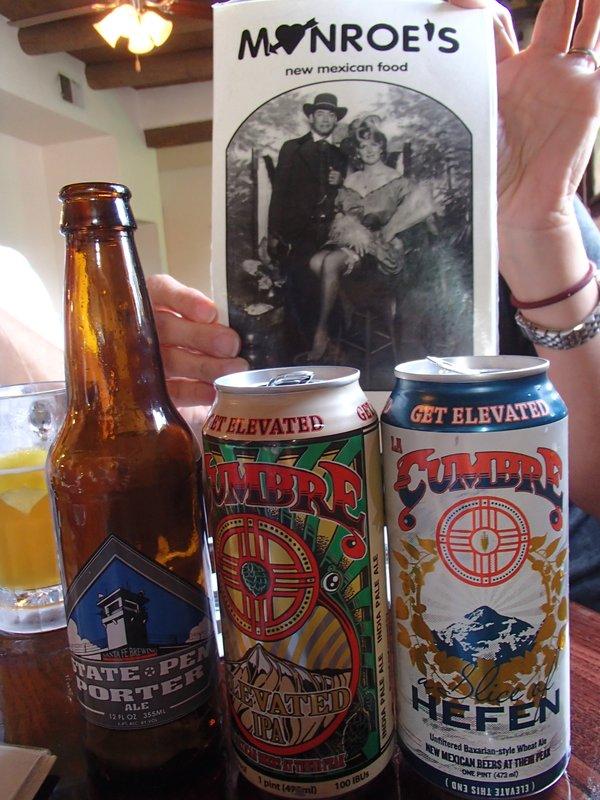 large_local_beers.jpg