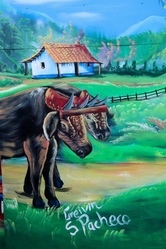 large_mural_on_coffee_house.jpg