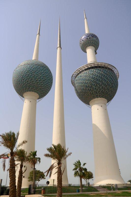 large_photogenic_towers.jpg