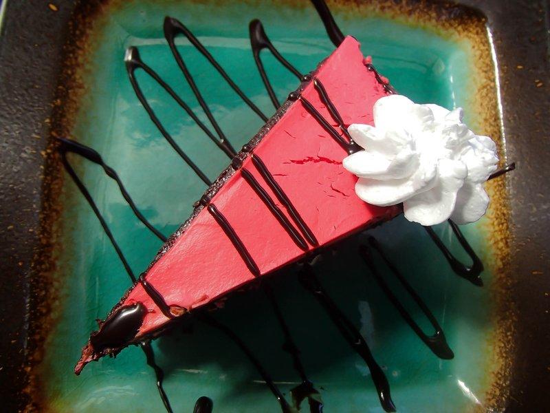 large_red_velvet_cake.jpg