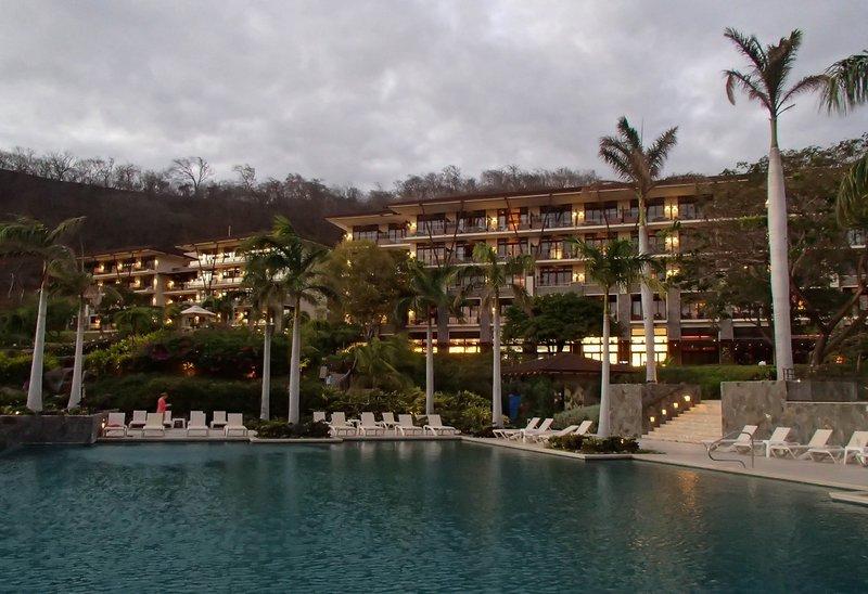 large_resort_pools.jpg