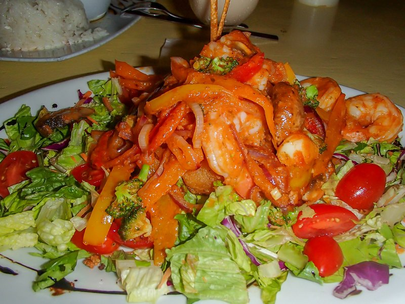 large_shrimp_mofongo__1_of_1_.jpg