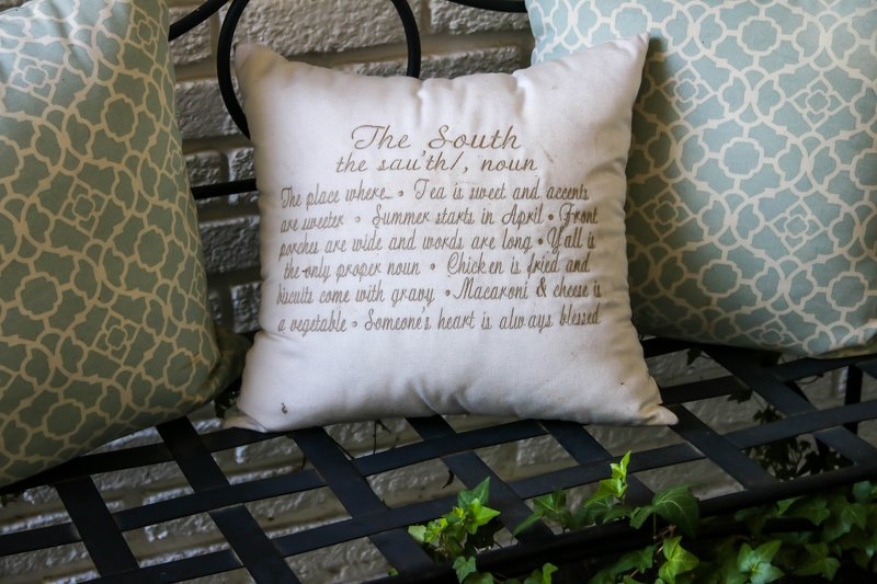 large_southern_pillow__1_of_1_.jpg