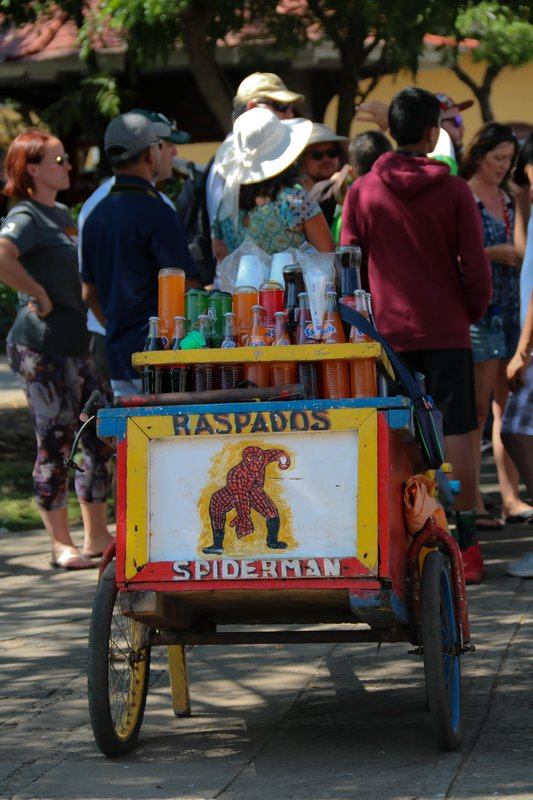 large_spiderman_drink_cart.jpg