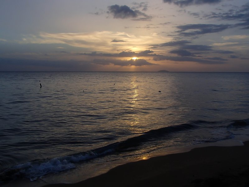 large_sunset_in_Rincon__1_of_1_.jpg