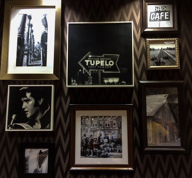 large_tupelo_collage__1_of_1_.jpg