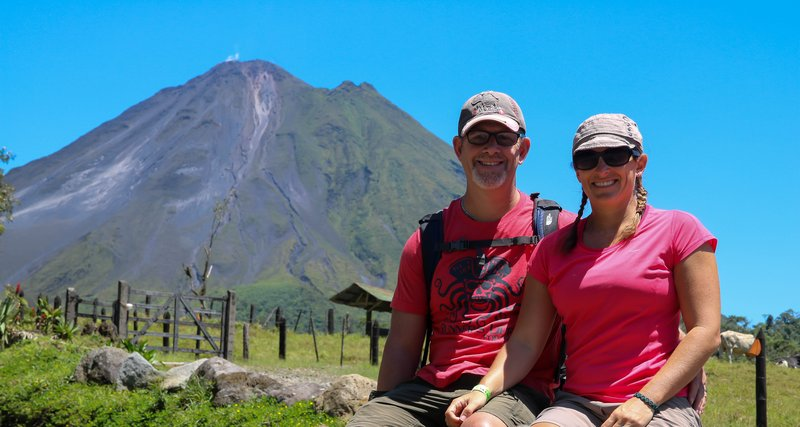 large_us_at_Arenal_Volcano.jpg