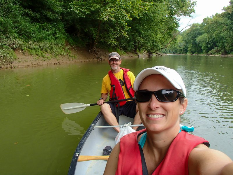 large_us_canoeing__1_of_1_.jpg