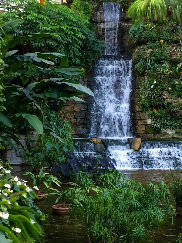 large_waterfall_..rt__1_of_1_.jpg